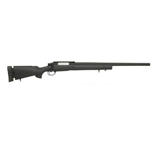 m24a2 sniper rifle - photo #41