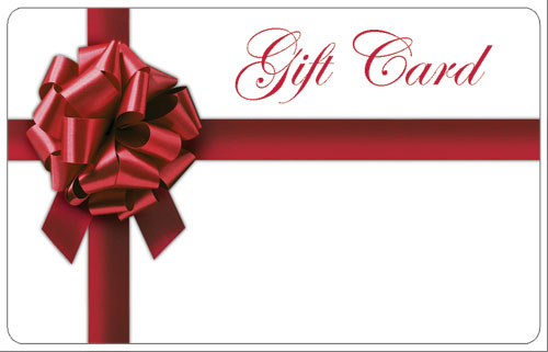 Certificate 100 gift certificate 100 negle Choice Image