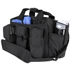 Condor - Tactical Response Bag - BLACK