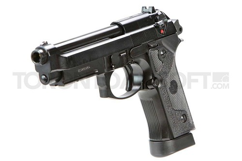 KJW M9 Vertec FM - CO2 Version