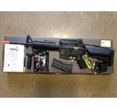 Lancer Tactical M4 RIS Carbine ** CLEARANCE(202)