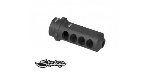 ARES AMOEBA Striker S1 AS-01 Flash Hider Type 3