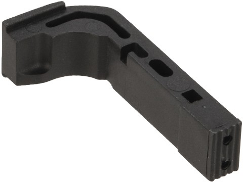 Krytac Magazine Release for Krytac KRISS Vector Airsoft AEG