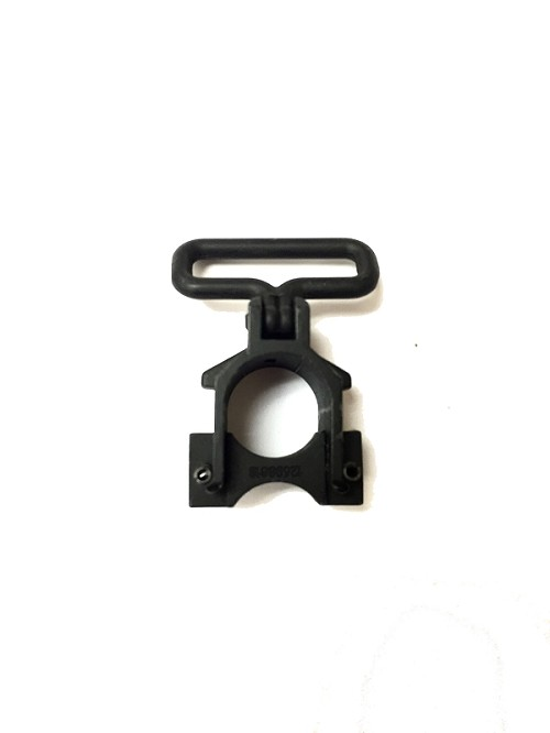 ACM M4 Front Sling Swivel - CLEARANCE