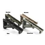 Magpul PTS AFG2 Angle Grip - Dark Earth