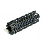 Madbull Airsoft Daniel Defense 9 Lite - BK