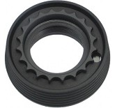 Jing Gong Metal M4 Delta Ring - For AEGs