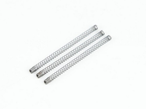 AIP 120% Enhance Loading nozzle Spring for 5.1/4.3/1911