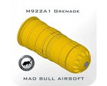 Madbull M922A1 120 Round BB Shower (6mm)
