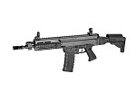 ASG Fully Licensed CZ 805 Bren-A2 Carbine Airsoft AEG - TWO TONE GREY
