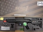 Echo1 Robinsons Armament XCR-C Polymer **CLEARANCE(348)