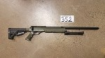 WELL A.S.R. Sniper Rifle **CLEARANCE(352)