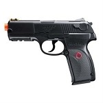 UMAREX Ruger P345PR Co2 Airsoft Pistol - CLEARANCE ITEM