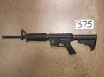 WE Tactical M4A1 AEG **CLEARANCE(375)