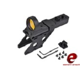 Element SeeMore Red Dot Sight for HI-CAPA- BK