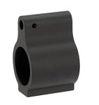 Krytac Trident M4 Low Profile Gas Block for M4 / M16 Series Airsoft AEG Rifles