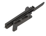 Krytac Charging Handle for Kriss Vector
