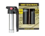 Shell/Core - V Tactical Thunder V(3pk w/Single Core)