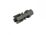 Army Force Steel Flash Hider - Type B