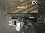 ECHO 1 TROY MRF-S M4 **REFURBISHED(292)