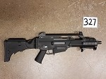 UMAREX G36 (OEM ARES) **CLEARANCE(327)