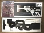 Classic Army P90 TR **CLEARANCE(344)