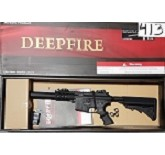 Velocity Arms M4 by Deepfire  **CLEARANCE(413)