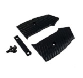 5KU CNC Modular Grip Pad Set (Type 4) For GBB M4