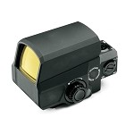 LCO Holo Red Dot sight - GREY