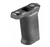 Aim Sports Keymod Vertical Grip