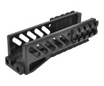 Asura Dynamics B11 CNC Aluminium Lower Rail for AKS74U