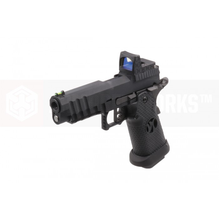 Armorer Works Custom HX2602