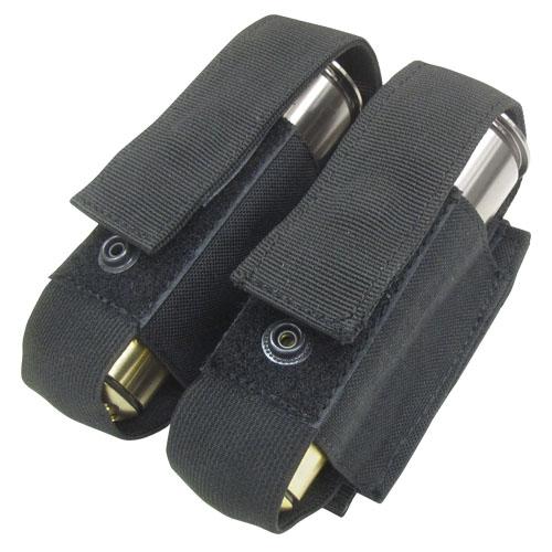 CONDOR MA13-001 40mm Grenade Pouch OD