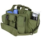 Condor - Tactical Response Bag - OD