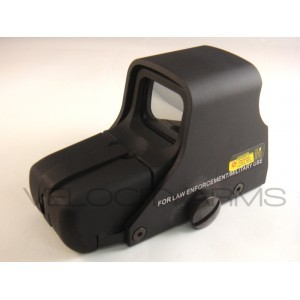 A.C.M. Eotech 551 - Tradeless Model