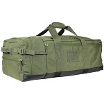 Condor - Colossus Duffel Bag - OD