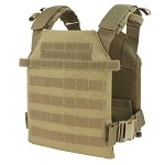 Condor -  Sentry Lightweight Plate Carrier (CB)