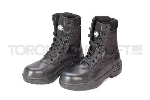 Velocity Arms Tactical ESKI Tactical Boots (Sizes Mens 3-15)