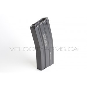 DBOYS 300rd HK416 Metal Magazine