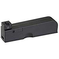 CYMA 55rd Magazine for VSR-10 Airsoft Sniper Rifle for JG Marui HFC Snow Wolf WELL