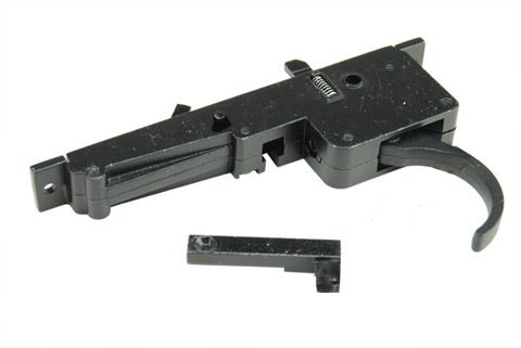 A.C.M. MA4401 Replacement Trigger Assembly - Metal