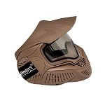 Valken Annex MI-7 Thermal Goggle - TAN