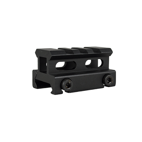 "Valken V Tactical Mini Riser 3/4"" - 3 slots"