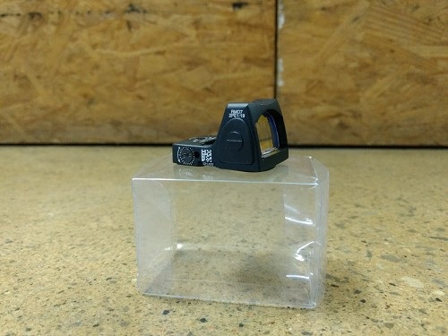 RMR Red dot sight *GRAVEYARD CLEARANCE* (685)