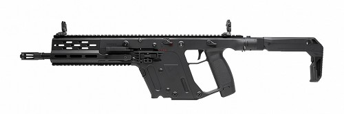 KRYTAC Kriss Vector Officially Licensed LIMITED EDITION AEG - Canada Version