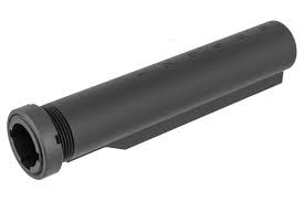 Krytac Trident M4 Buffer Tube Assembly for M4 / M16 Series Airsoft AEG Rifles