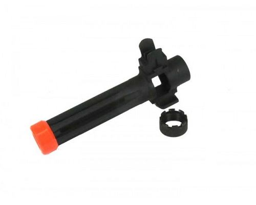 ECHO1 M14 FLASH HIDER