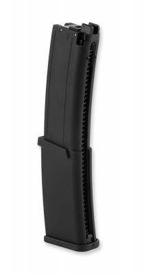 VFC UMAREX Mp7 40rd Metal Gas Magazine