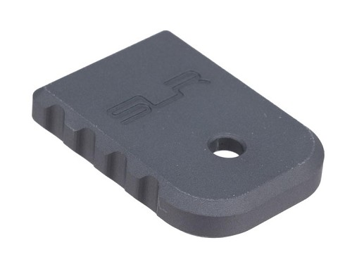 SLR Licensed Magazine Base Plate for G17 Series - VFC/Elite Force Only