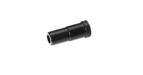 Lonex MP5 Series Air Seal Nozzle